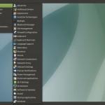 Ubuntu MATE è un sistema operativo linux basato su Ubuntu e l'ambiente grafico MATE.