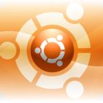 Scarica la derivata Ubuntu che preferisci.