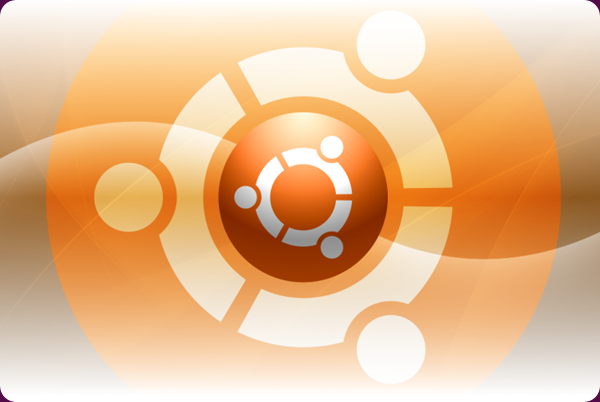 Ubuntu_Light_Wallpaper_Set_by_technokoopa