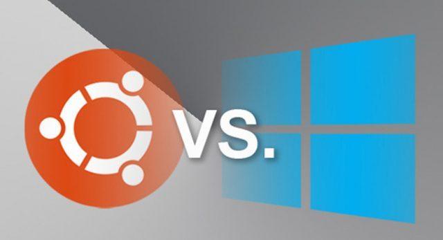 Perchè scegliere Ubuntu e non Windows?Ecco quindi a voi 10 semplici motivi.