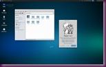 Xubuntu-13-10-Beta-2-Saucy-Salamander-Screenshot-Tour-386639-3