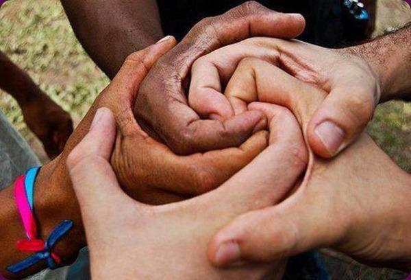 ubuntu-manos