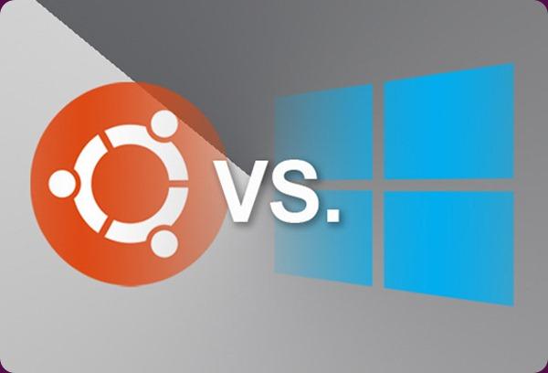 ubuntu_vs_windows