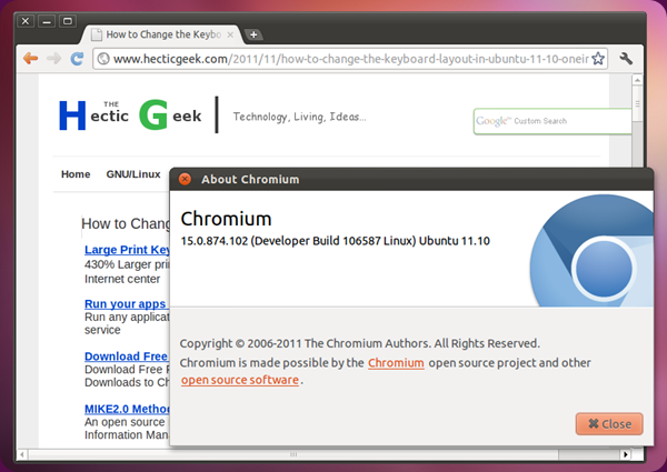 Chromium-15-in-Ubuntu-11.10