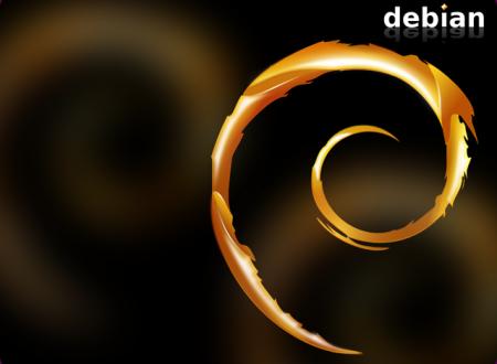 Gestione dei pacchetti in Debian (1a parte).