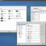 "2 aggiornamenti di sicurezza importanti per Xubuntu 15.04 ""Vivid Vervet"": Kernel Linux e Componenti di Base."