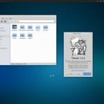 "3 aggiornamenti di sicurezza importanti per Xubuntu 15.04 ""Vivid Vervet"": Linux Kernel, Interfaccia GTK+ e File System."