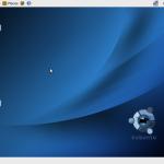 """Nuovi aggiornamenti di sicurezza importanti per Xubuntu 15.04 """"Vivid Vervet"""": Common Unix e Componenti di Base."""