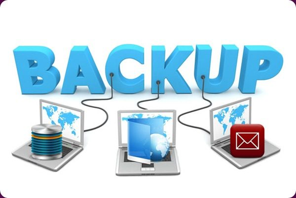 Periferiche SCSI e backup: concetti di base ed il loro utilizzo (1a parte).