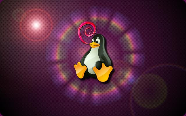 debian_gnu_linux_by_petux7-d3hezqx