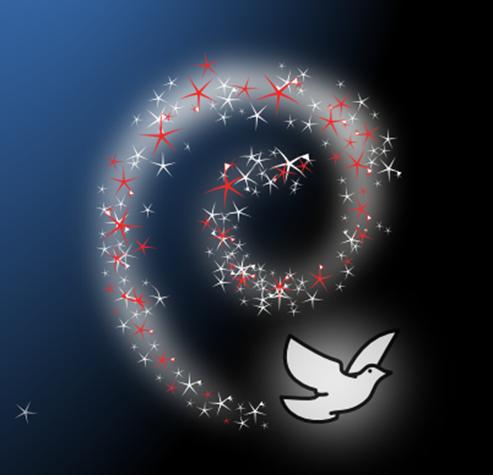Gestione dei pacchetti in Debian (2a parte).