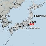Il Giappone diventa la prima nazione asiatica a sostenere gli standard aperti come ODF.