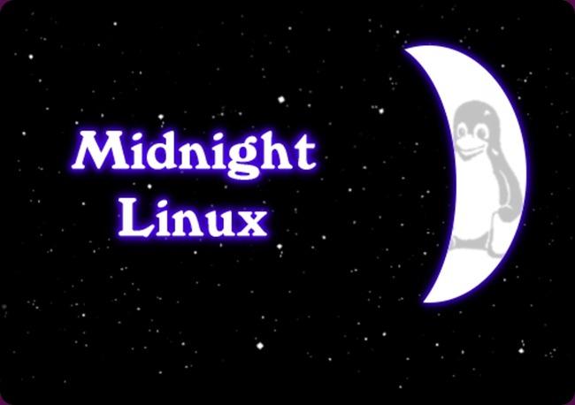 midnight_backup