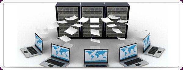 Periferiche SCSI e backup: concetti di base ed il loro utilizzo (2a parte).