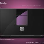 Come passare a Ubuntu per chi è abituato ad usare Windows (2a Parte).