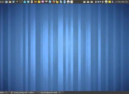 Come passare a Ubuntu per chi è abituato ad usare Windows (3a Parte).