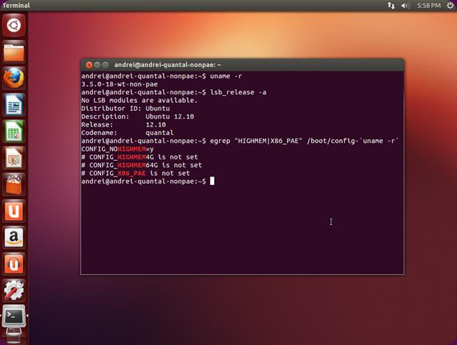 ubuntu12.10-non-pae-kernel