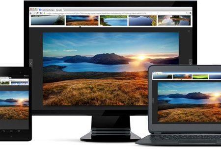 Xubuntu aggiorna tutti i browsers.