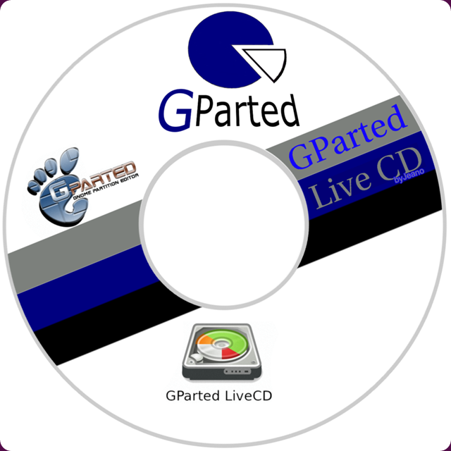 gparted_live_disc_by_zeanoel-d71fkad