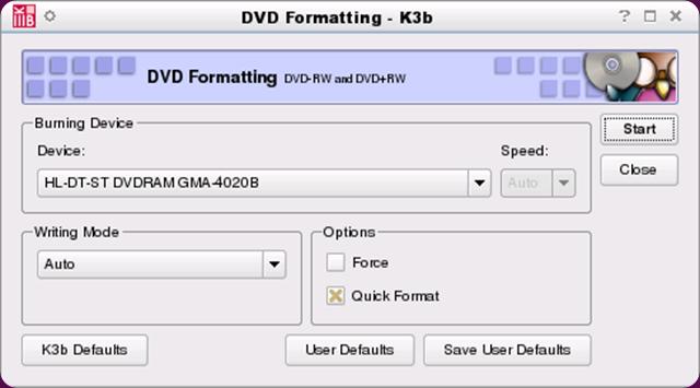 k3b-formatdvd