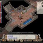 Avernum è una serie di videogiochi di ruolo remake della serie Exile.
