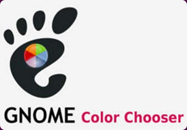 GnomeColorChooser