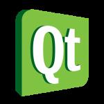 Strumenti di sviluppo per Qt libreria multipiattaforma ampiamente utilizzata nell'ambiente desktop KDE.