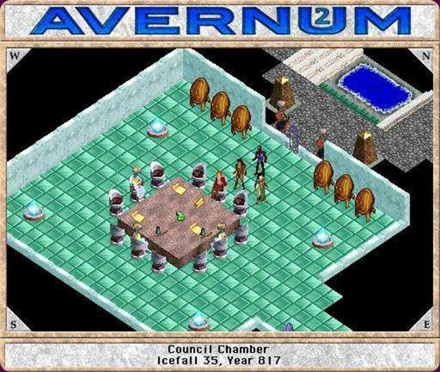 avernum-2