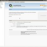 EasyMP3Gain ottimo tool per normalizzare il volume dei nostri brani musicali.