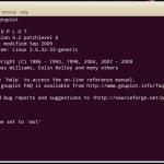 Ubuntulandia: i 10 post più cliccati nel mese di Settembre 2015.