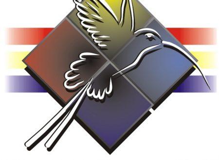 Kolibri OS è un progetto ambizioso che si presenta come il più piccolo sistema operativo dalle prestazioni estreme.
