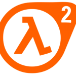 Half-Life 2 la guida completa.