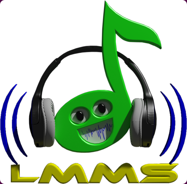 LMMS_3D_Logo