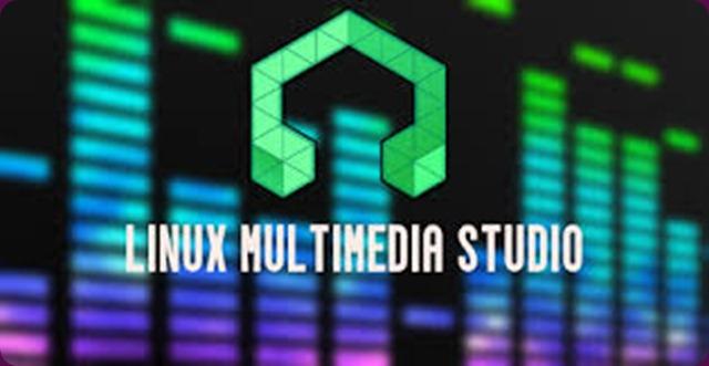 LMMS_Multimedia-Studio