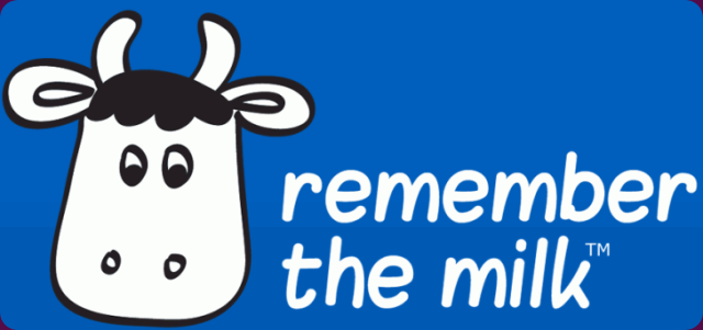 Remember-the-Milk-for-Android-Updated-with-New-Interface-Features-and-Widgets-2