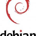 Oltre 43 000 pacchetti di software libero in Debian.