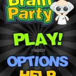 brain-party6