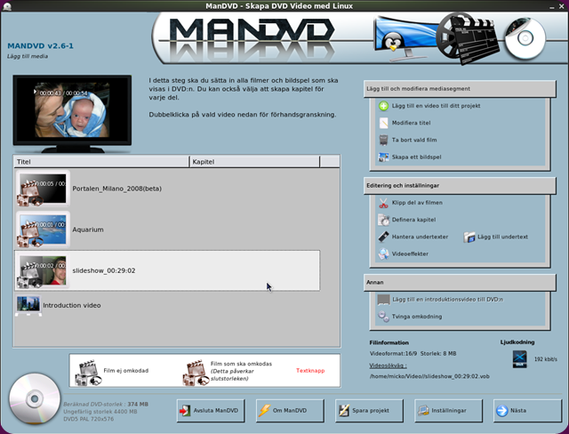 man-dvd1