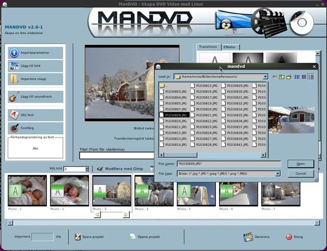 man-dvd2