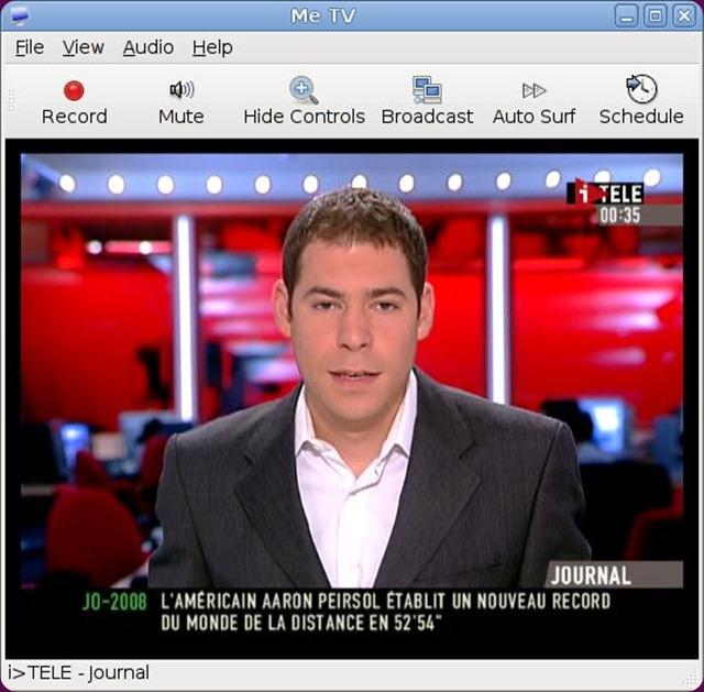 me-tv