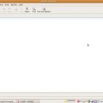 Medit editor di testo alternativo semplice e leggero.