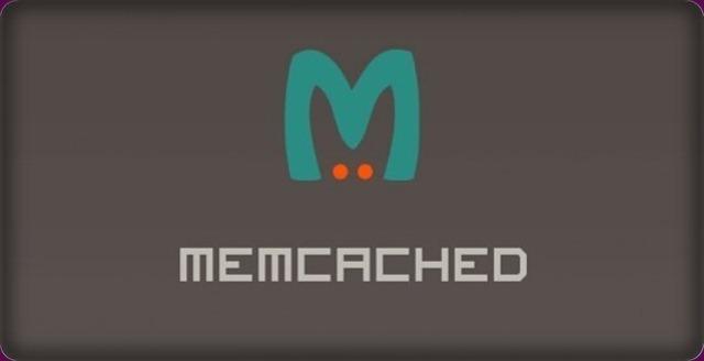 memcache1