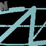 PythonCAD programma di disegno comandabile da script nel linguaggio Python.