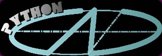 python-cad-main_logo