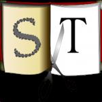 Scan Tailor permette di migliorare le immagini scansionate con lo scanner.