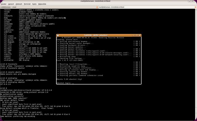 ubuntu-vm-builder-screen