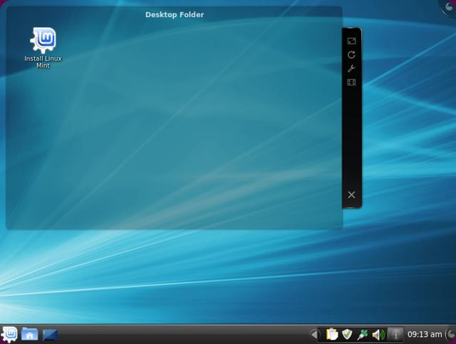 Linux-Mint9-KDE