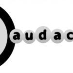 Rilasciata una nuova versione di Audacious lettore multimediale per Linux.