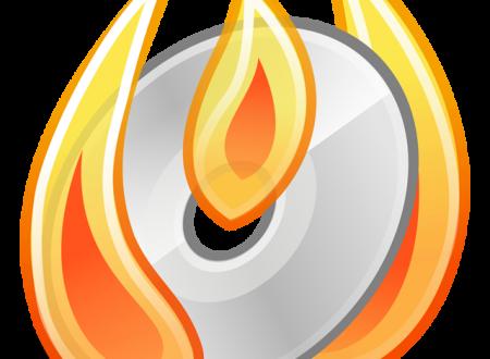 Come masterizzare un CD o DVD su Linux con Brasero:  Introduzione.