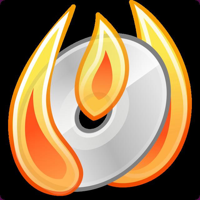 Brasero-logo1